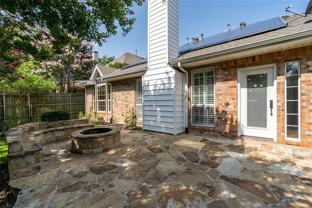 2647 Garden Ridge  Lane, Arlington, Texas 76006 - acquisto real estate smartest realtor in america shana acquisto