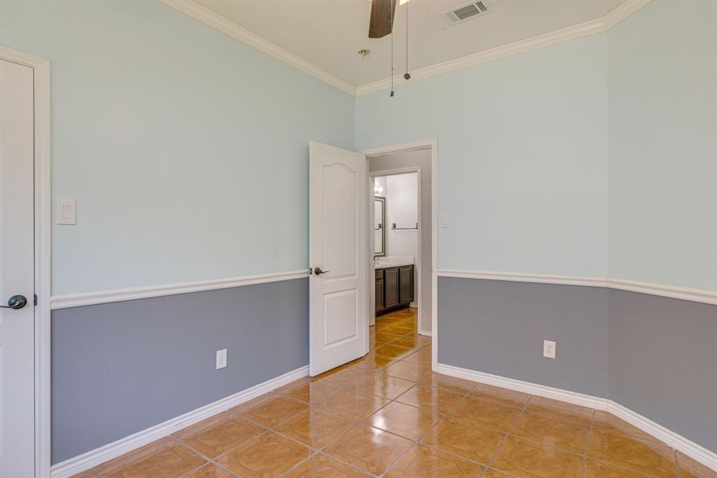 401 Watertown  Lane, Arlington, Texas 76002 - acquisto real estate best listing photos hannah ewing mckinney real estate expert