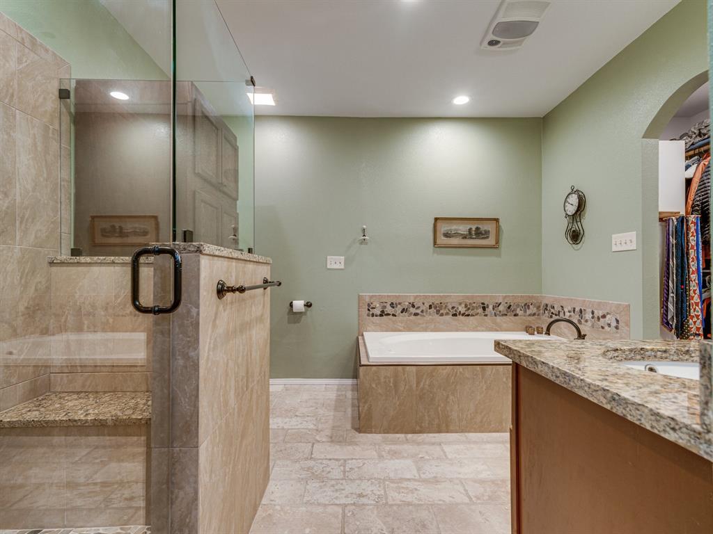 4711 El Salvador  Court, Arlington, Texas 76017 - acquisto real estate best frisco real estate agent amy gasperini panther creek realtor