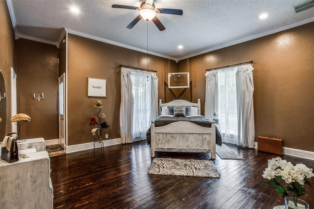3911 Stonewall  Street, Greenville, Texas 75401 - acquisto real estate best style realtor kim miller best real estate reviews dfw