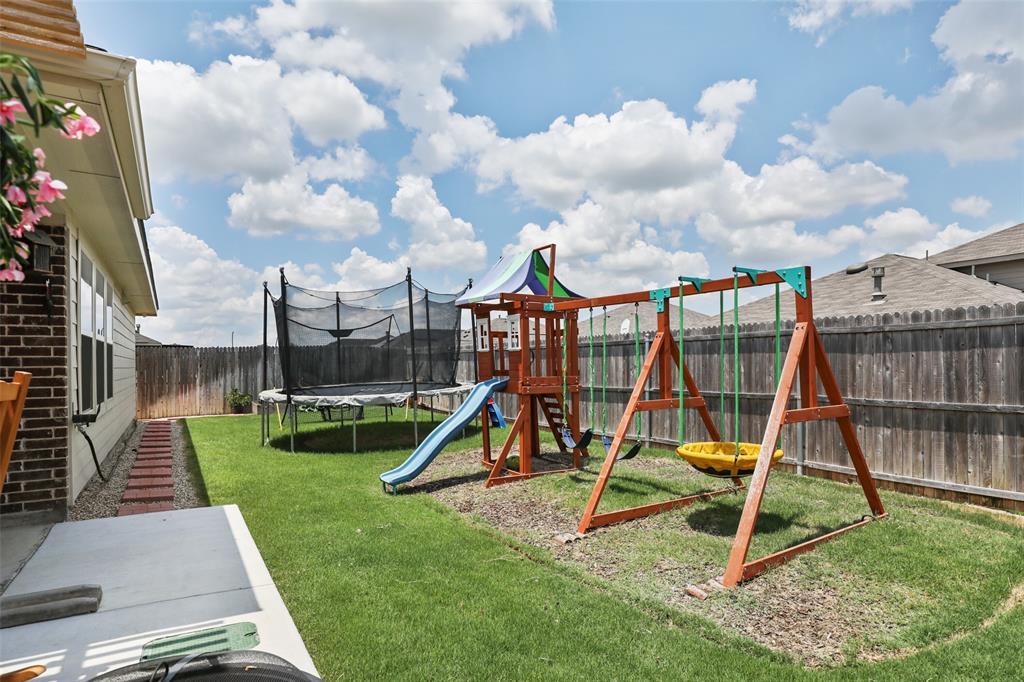 14632 Sundog  Way, Fort Worth, Texas 76052 - acquisto real estate best photo company frisco 3d listings