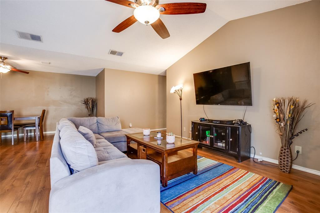 2628 Glenmore  Drive, Mesquite, Texas 75150 - acquisto real estate best real estate company to work for