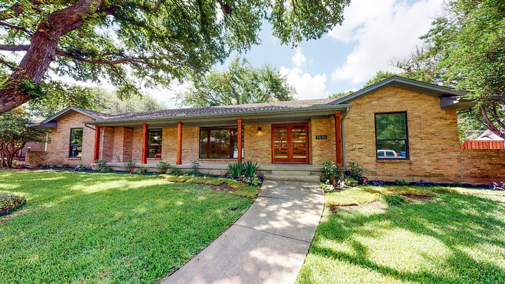7636 Tophill  Lane, Dallas, Texas 75248 - Acquisto Real Estate best plano realtor mike Shepherd home owners association expert
