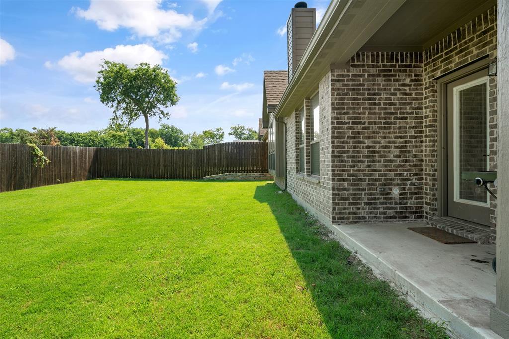 2090 Deckard  Princeton, Texas 75407 - acquisto real estate best park cities realtor kim miller best staging agent