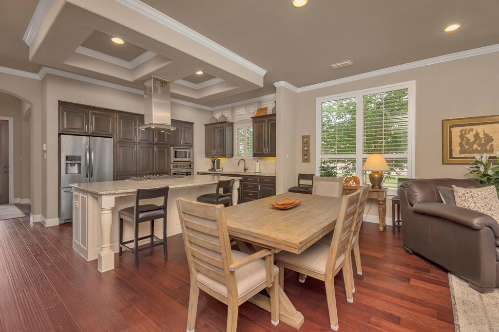417 Chestnut  Lane, Roanoke, Texas 76262 - acquisto real estate best listing agent in the nation shana acquisto estate realtor