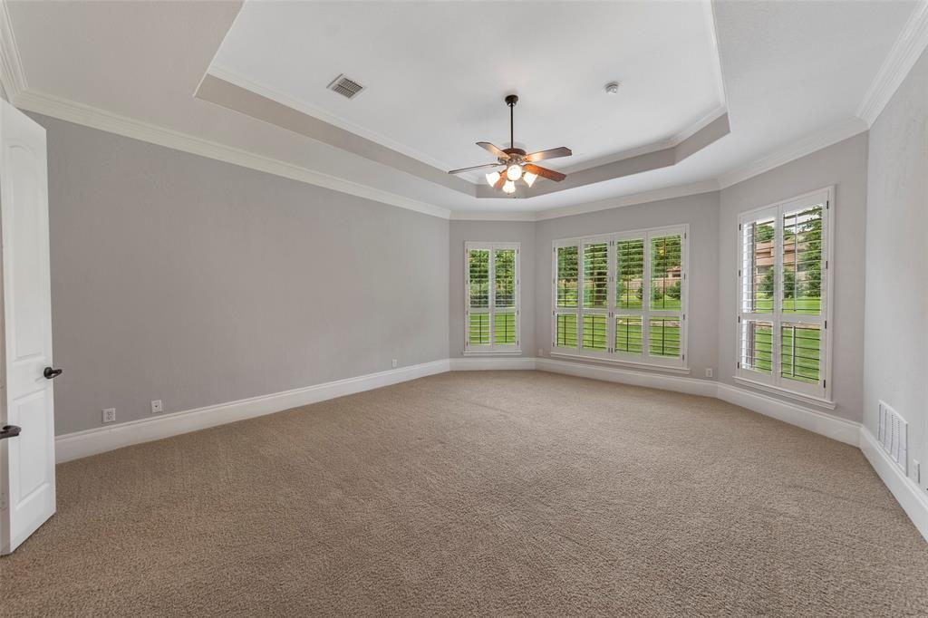 608 Clariden Ranch  Road, Southlake, Texas 76092 - acquisto real estate best celina realtor logan lawrence best dressed realtor