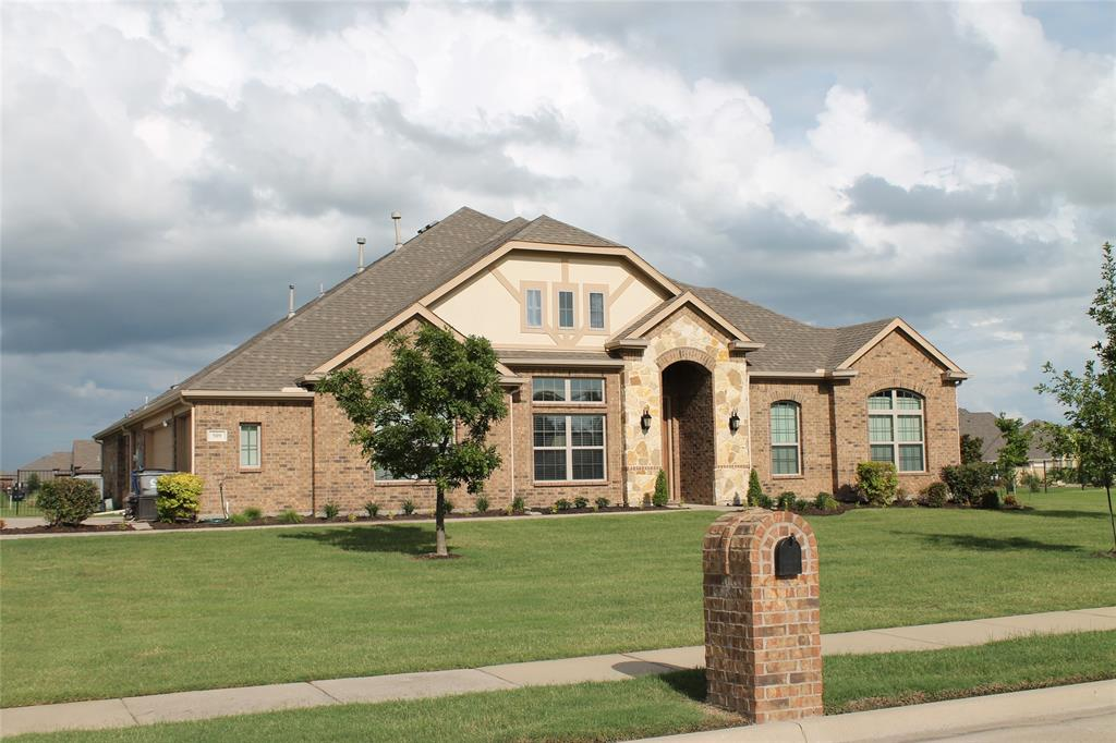 509 Highwater  Crossing, McLendon Chisholm, Texas 75032 - Acquisto Real Estate best plano realtor mike Shepherd home owners association expert