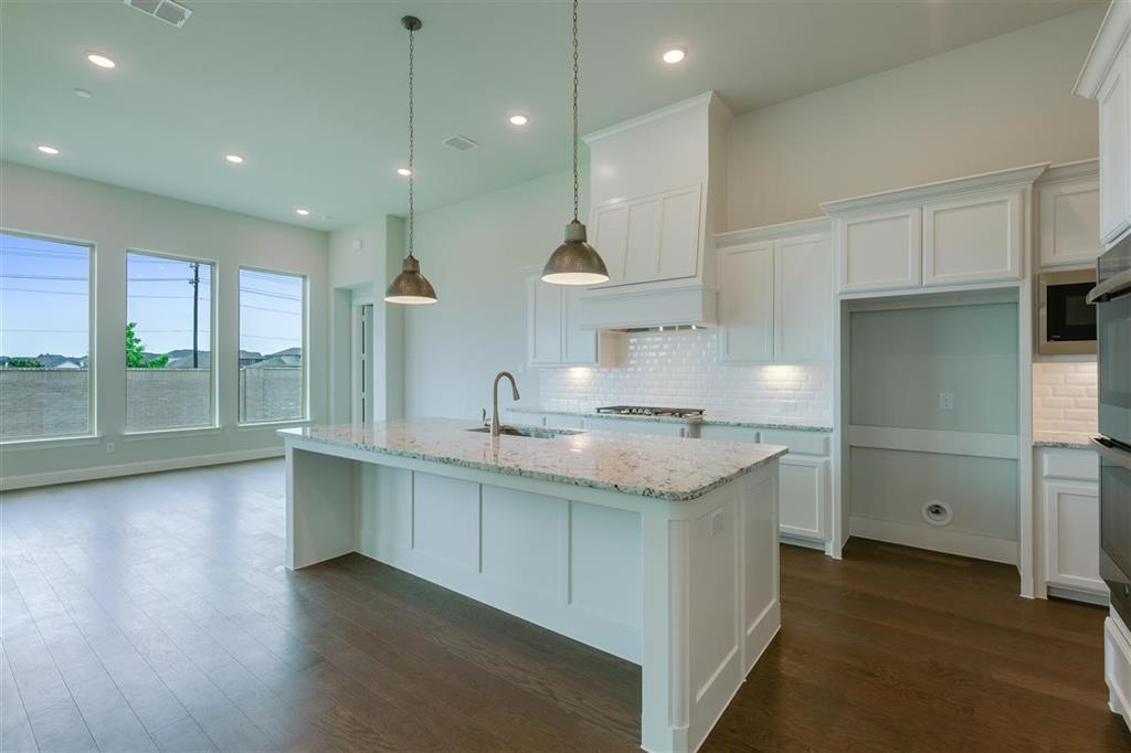 2731 Langley  Way, Prosper, Texas 75078 - acquisto real estate best real estate company to work for