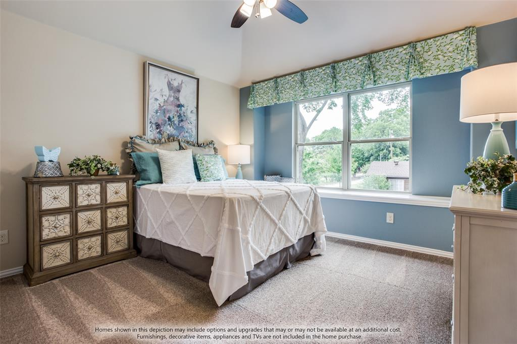 4022 Garden Grove  Road, Midlothian, Texas 76065 - acquisto real estaet best boutique real estate firm in texas for high net worth sellers