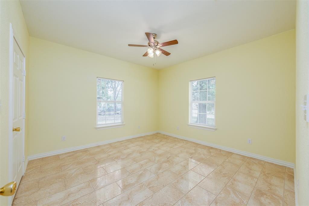 1745 Dillard  Street, Fort Worth, Texas 76105 - acquisto real estate best new home sales realtor linda miller executor real estate