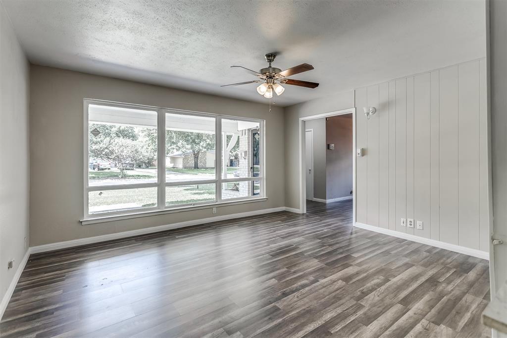 3036 Silverton  Drive, Dallas, Texas 75229 - acquisto real estate best luxury buyers agent in texas shana acquisto inheritance realtor