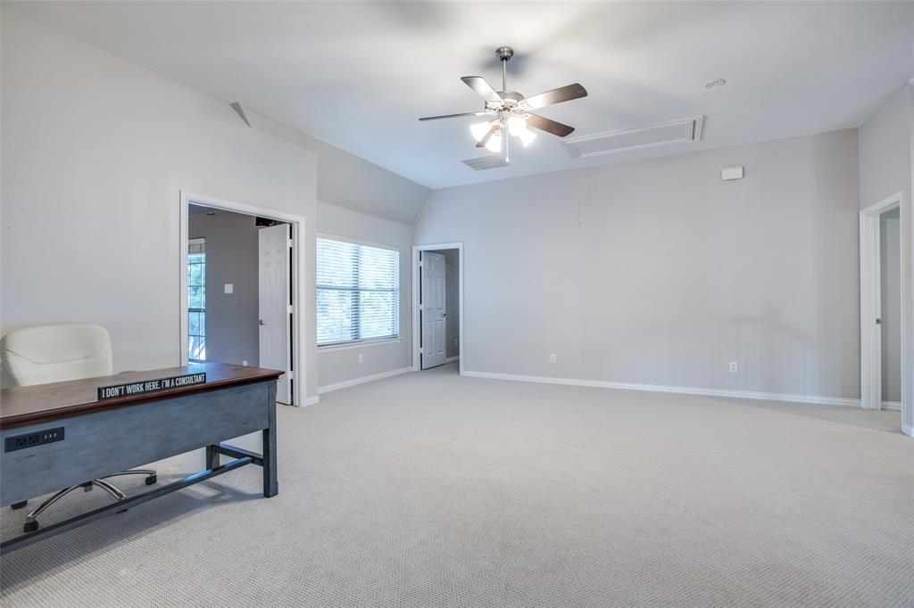 842 Mustang Ridge  Drive, Murphy, Texas 75094 - acquisto real estate best listing photos hannah ewing mckinney real estate expert