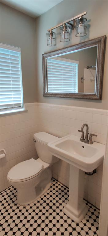 411 Bradley  Street, Denton, Texas 76201 - acquisto real estate best investor home specialist mike shepherd relocation expert