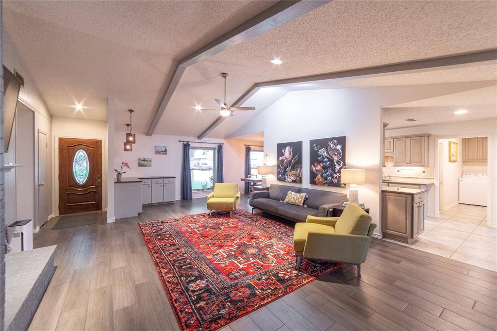 3413 Wayland  Drive, Fort Worth, Texas 76133 - acquisto real estate best real estate company in frisco texas real estate showings