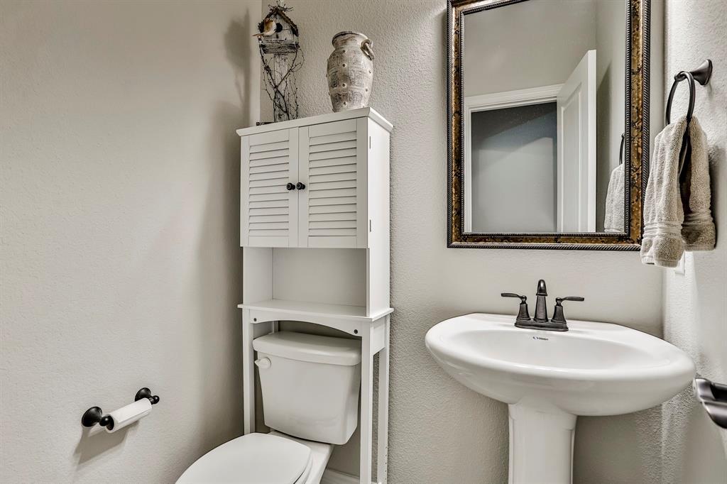 537 Tierra Vista  Way, Fort Worth, Texas 76131 - acquisto real estate best style realtor kim miller best real estate reviews dfw