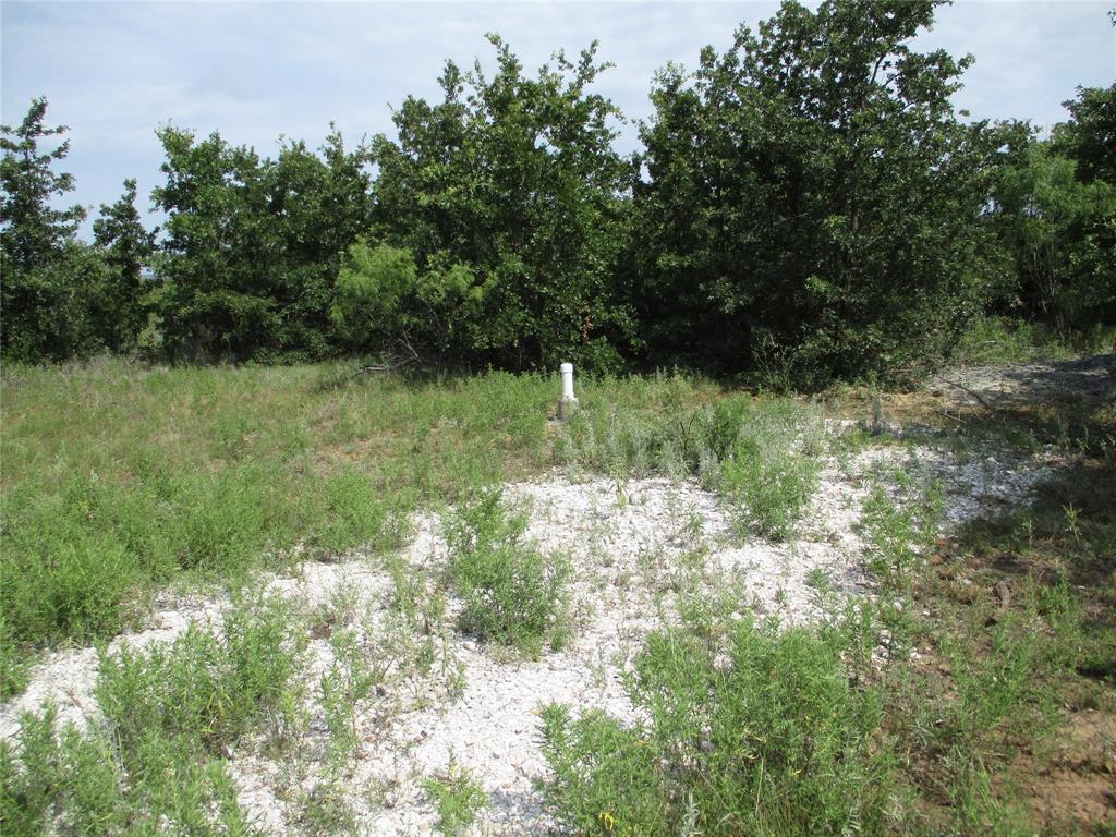 10 AC Birdwell  Bryson, Texas 76427 - acquisto real estate best highland park realtor amy gasperini fast real estate service