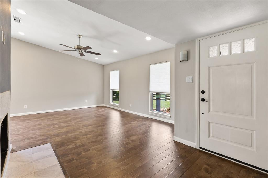 4932 Colony  Boulevard, The Colony, Texas 75056 - acquisto real estate best celina realtor logan lawrence best dressed realtor