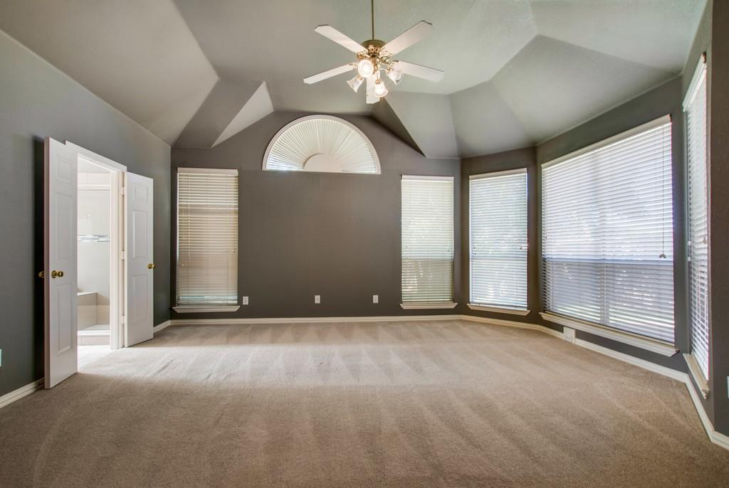 2308 Balleybrooke  Drive, Lewisville, Texas 75077 - acquisto real estate best style realtor kim miller best real estate reviews dfw
