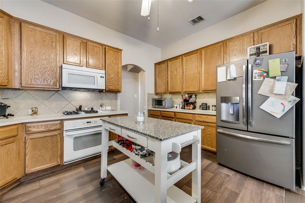 10710 Nantucket  Drive, Rowlett, Texas 75089 - acquisto real estate best listing listing agent in texas shana acquisto rich person realtor