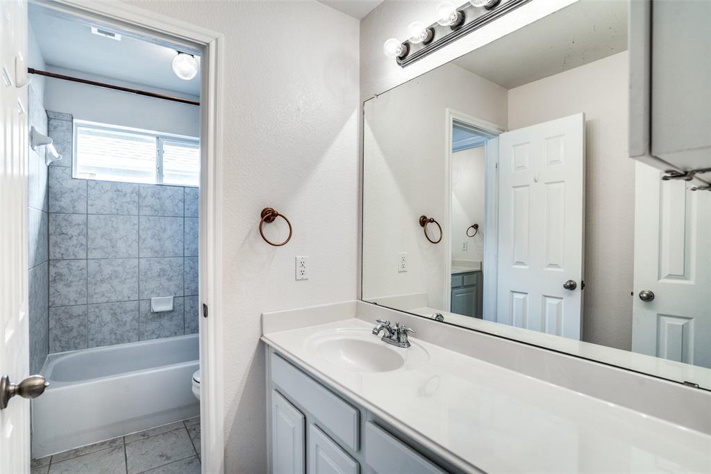 8310 Brightside  Lane, Frisco, Texas 75035 - acquisto real estate best park cities realtor kim miller best staging agent