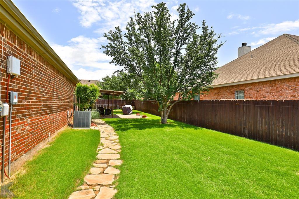 517 Beretta  Abilene, Texas 79602 - acquisto real estate best realtor foreclosure real estate mike shepeherd walnut grove realtor