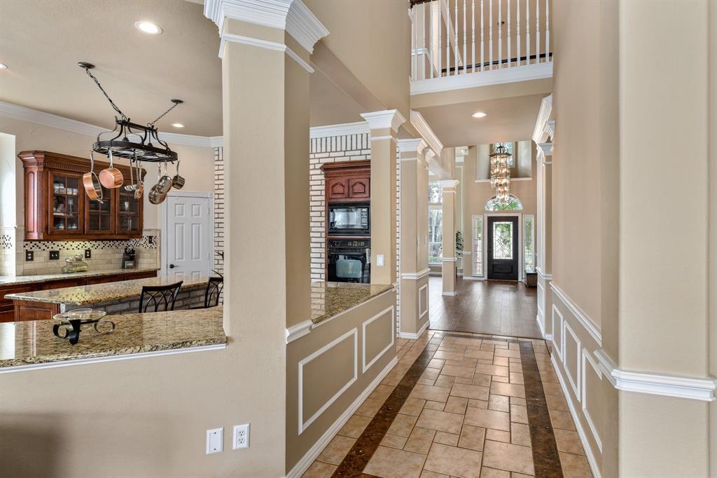2870 Marcie  Lane, Rockwall, Texas 75032 - acquisto real estate best luxury buyers agent in texas shana acquisto inheritance realtor