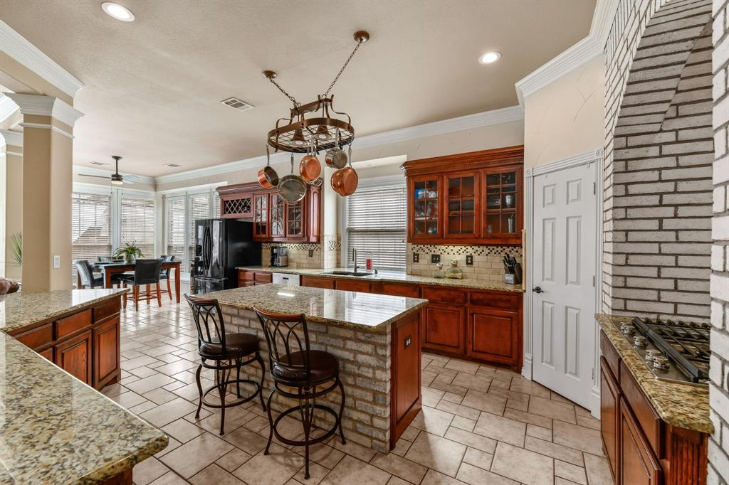 2870 Marcie  Lane, Rockwall, Texas 75032 - acquisto real estaet best boutique real estate firm in texas for high net worth sellers