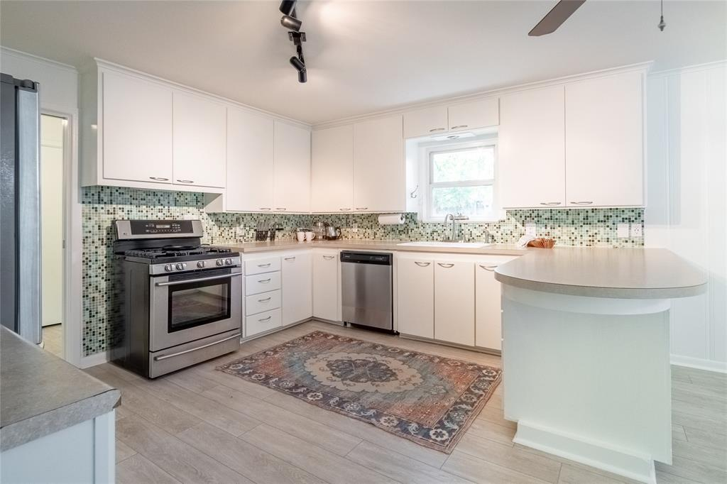 4029 Piedmont  Road, Fort Worth, Texas 76116 - acquisto real estate best luxury buyers agent in texas shana acquisto inheritance realtor