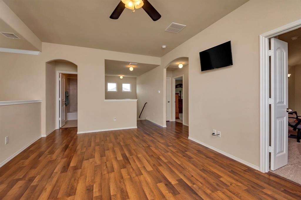 14620 Mainstay  Way, Fort Worth, Texas 76052 - acquisto real estate best park cities realtor kim miller best staging agent