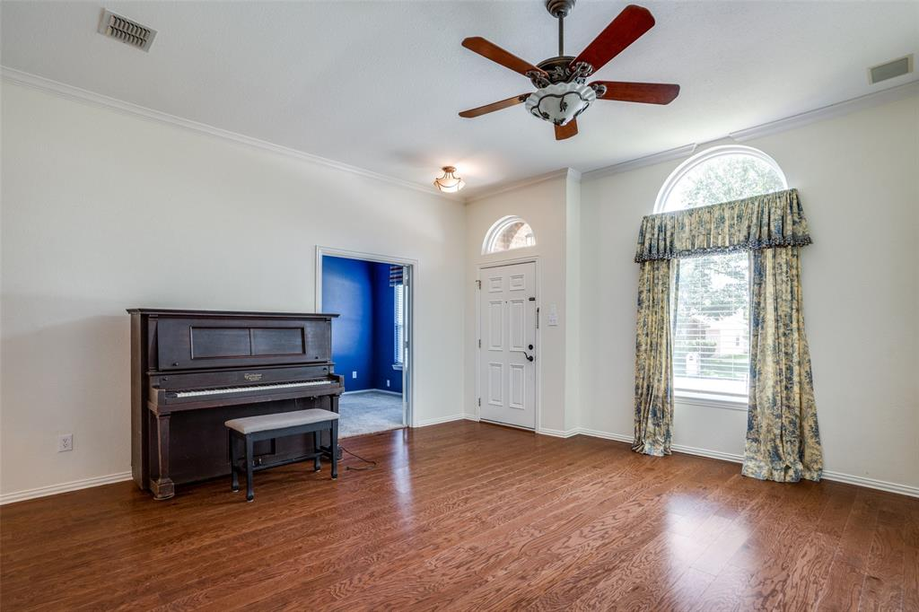 9816 Belfort  Drive, Frisco, Texas 75035 - Acquisto Real Estate best mckinney realtor hannah ewing stonebridge ranch expert