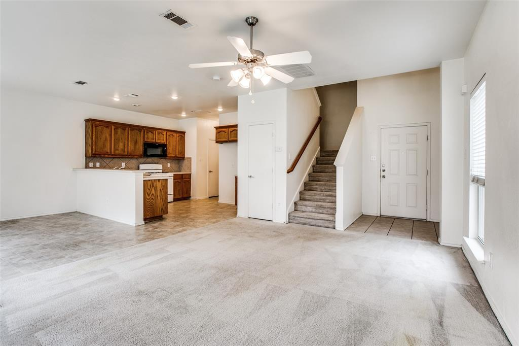 6405 Geneva  Lane, Fort Worth, Texas 76131 - acquisto real estate best real estate company in frisco texas real estate showings