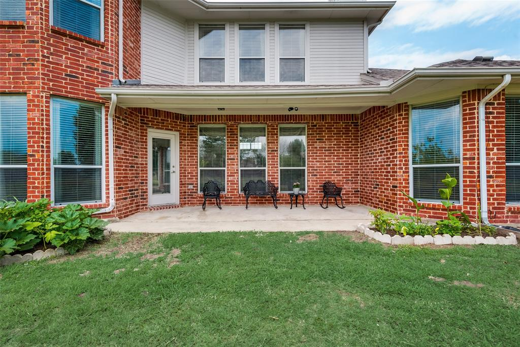 1205 Lone Star  Boulevard, Talty, Texas 75160 - acquisto real estate best real estate follow up system katy mcgillen