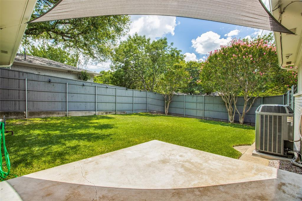 10920 Yorkspring  Drive, Dallas, Texas 75218 - acquisto real estate agent of the year mike shepherd