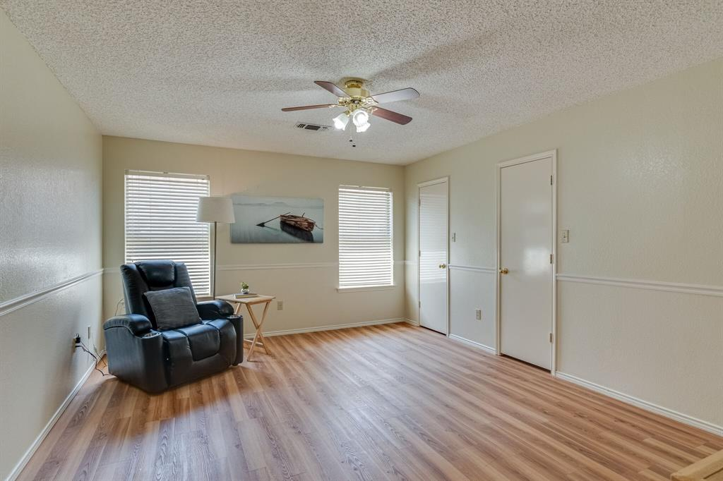 415 Sea Rim  Drive, Arlington, Texas 76018 - acquisto real estate best designer and realtor hannah ewing kind realtor