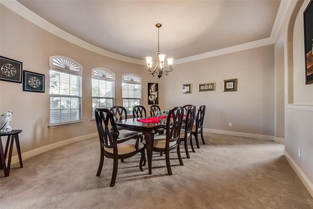 2712 Portside  Drive, Grand Prairie, Texas 75054 - acquisto real estate best real estate company in frisco texas real estate showings