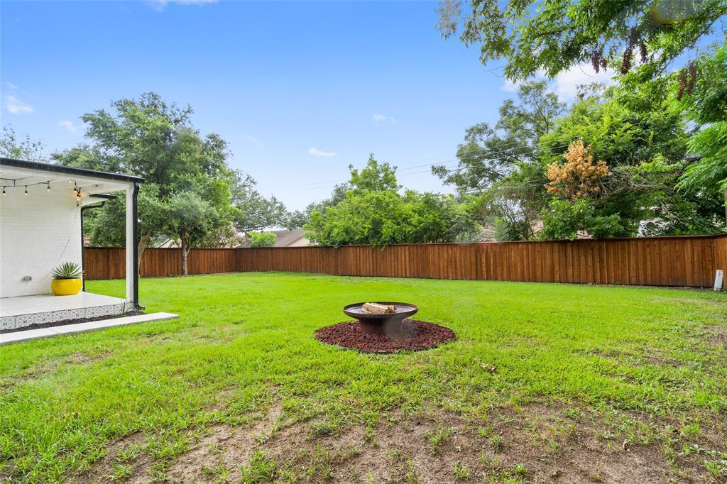 3813 Kelvin  Avenue, Fort Worth, Texas 76133 - acquisto real estate best realtor dfw jody daley liberty high school realtor