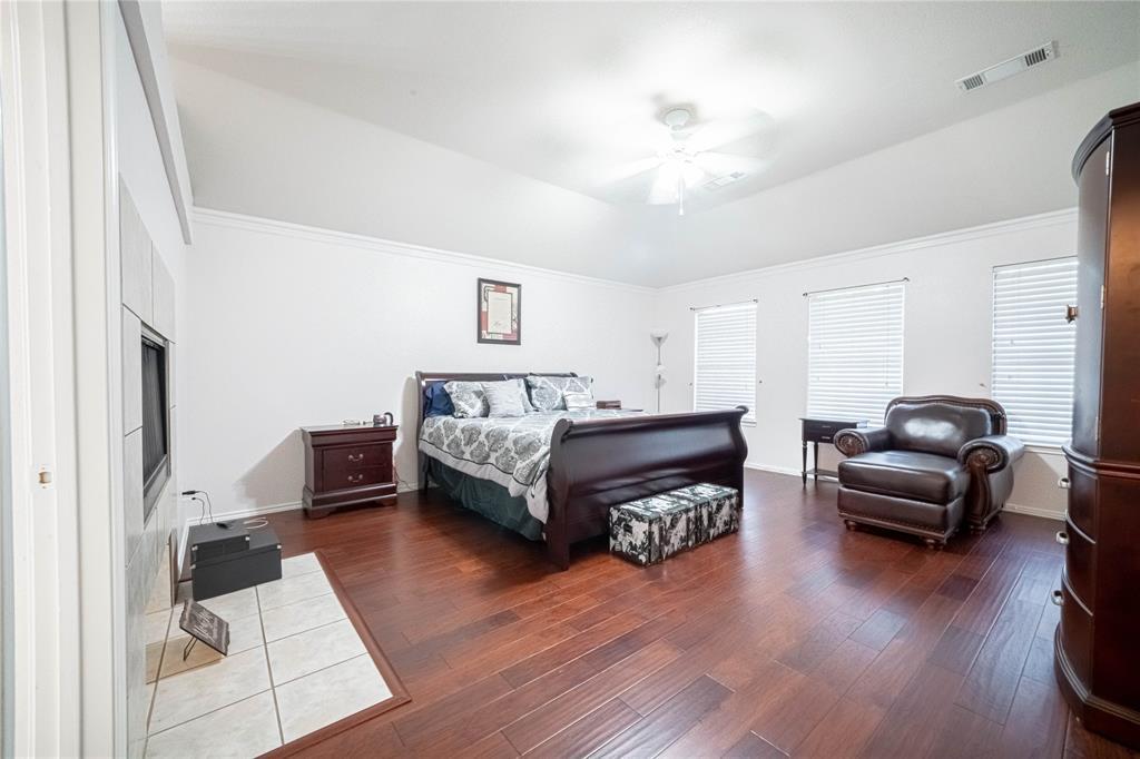 134 Blanchard  Drive, Rockwall, Texas 75032 - acquisto real estate nicest realtor in america shana acquisto