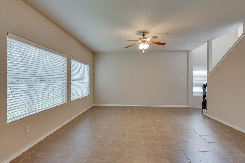 7105 Canisius  Court, Fort Worth, Texas 76120 - acquisto real estate best celina realtor logan lawrence best dressed realtor