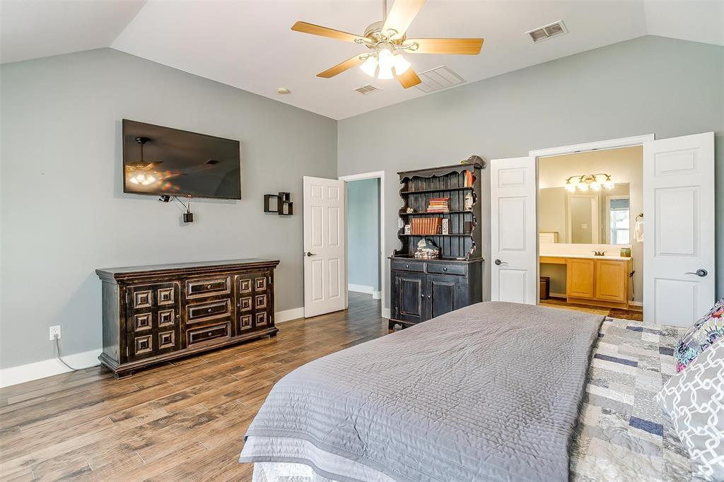 304 Canadian  Trail, Mansfield, Texas 76063 - acquisto real estate best plano real estate agent mike shepherd