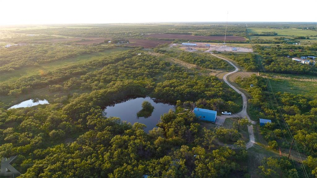 5055 Private Road 2503  Clyde, Texas 79510 - acquisto real estate best luxury home specialist shana acquisto