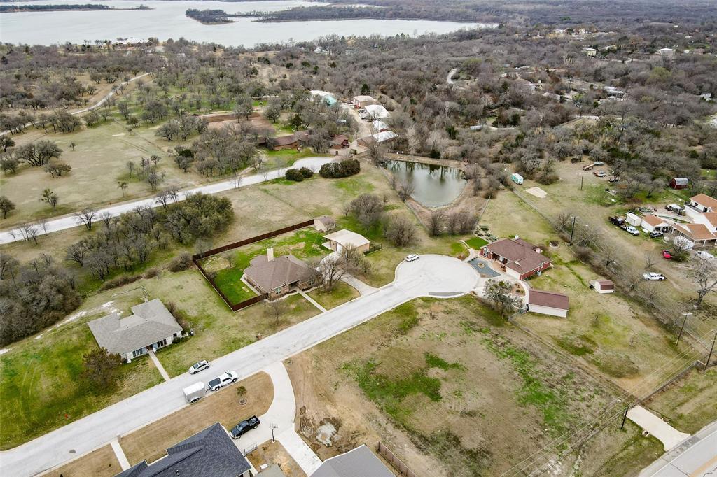 712 Mountain Ridge  Court, Lakeside, Texas 76135 - acquisto real estate best allen realtor kim miller hunters creek expert