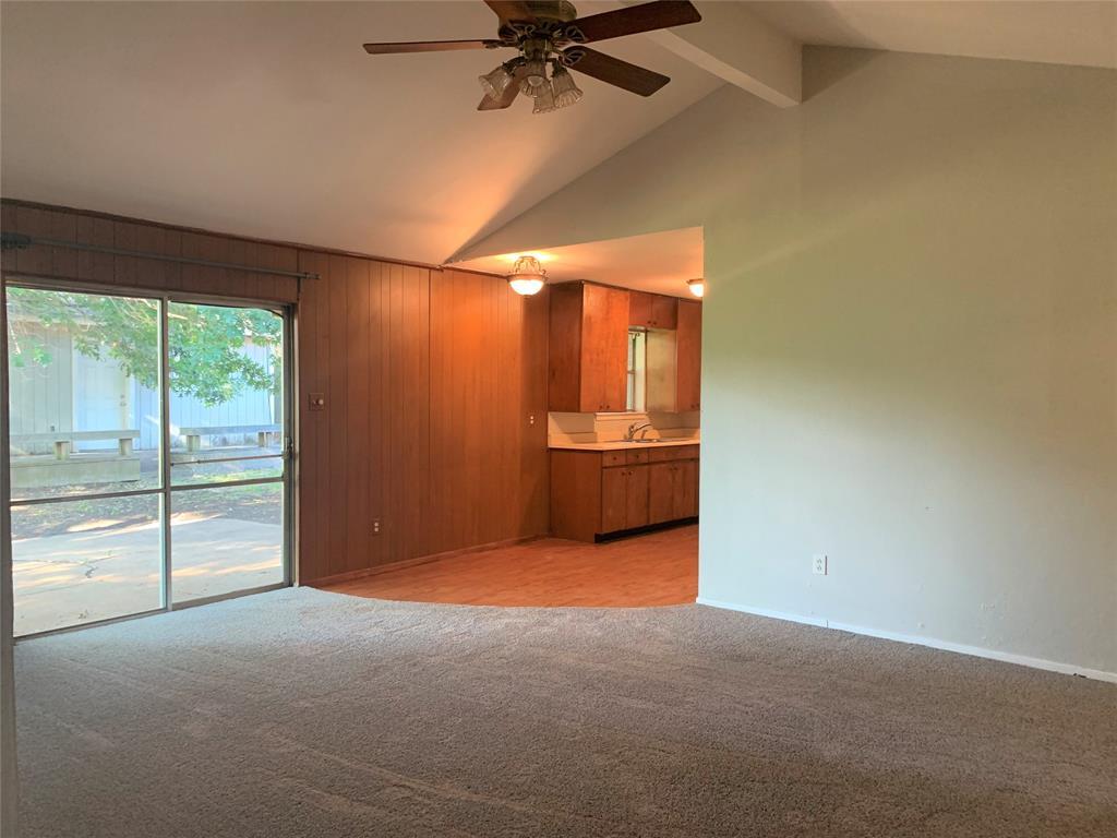 1302 Tucker  Boulevard, Arlington, Texas 76010 - Acquisto Real Estate best mckinney realtor hannah ewing stonebridge ranch expert