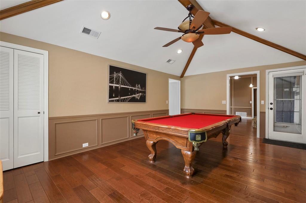 1437 Eden Valley  Lane, Plano, Texas 75093 - acquisto real estate best listing agent in the nation shana acquisto estate realtor