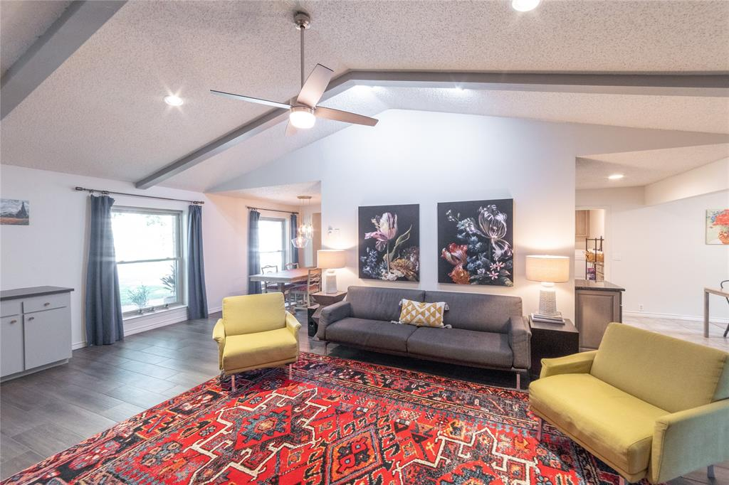 3413 Wayland  Drive, Fort Worth, Texas 76133 - acquisto real estate best prosper realtor susan cancemi windfarms realtor