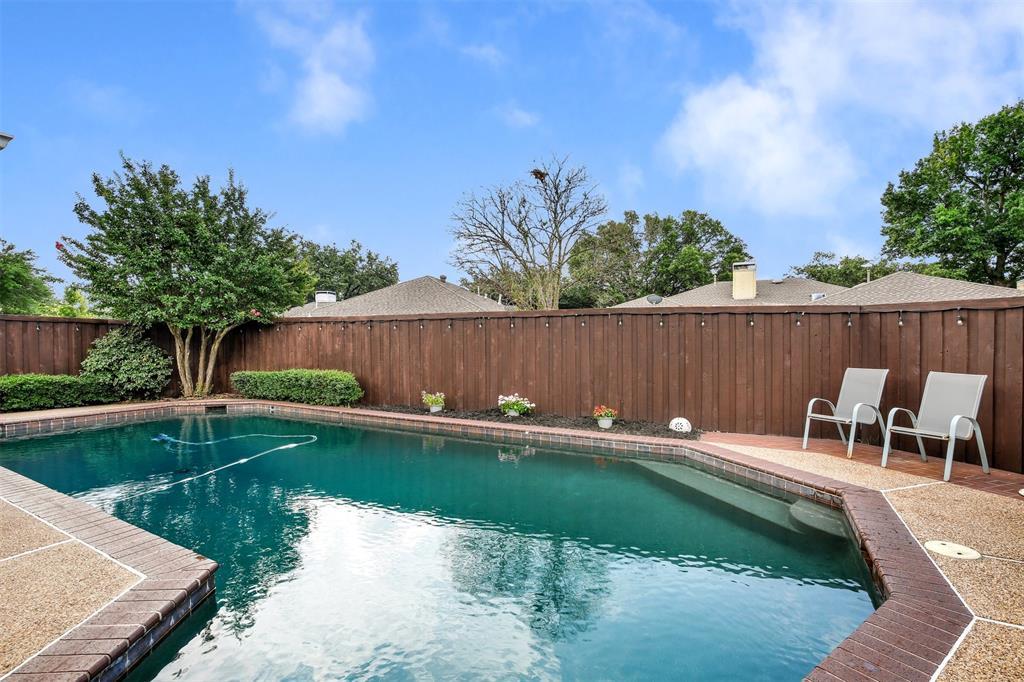 6530 La Manga  Drive, Dallas, Texas 75248 - acquisto real estate best plano real estate agent mike shepherd