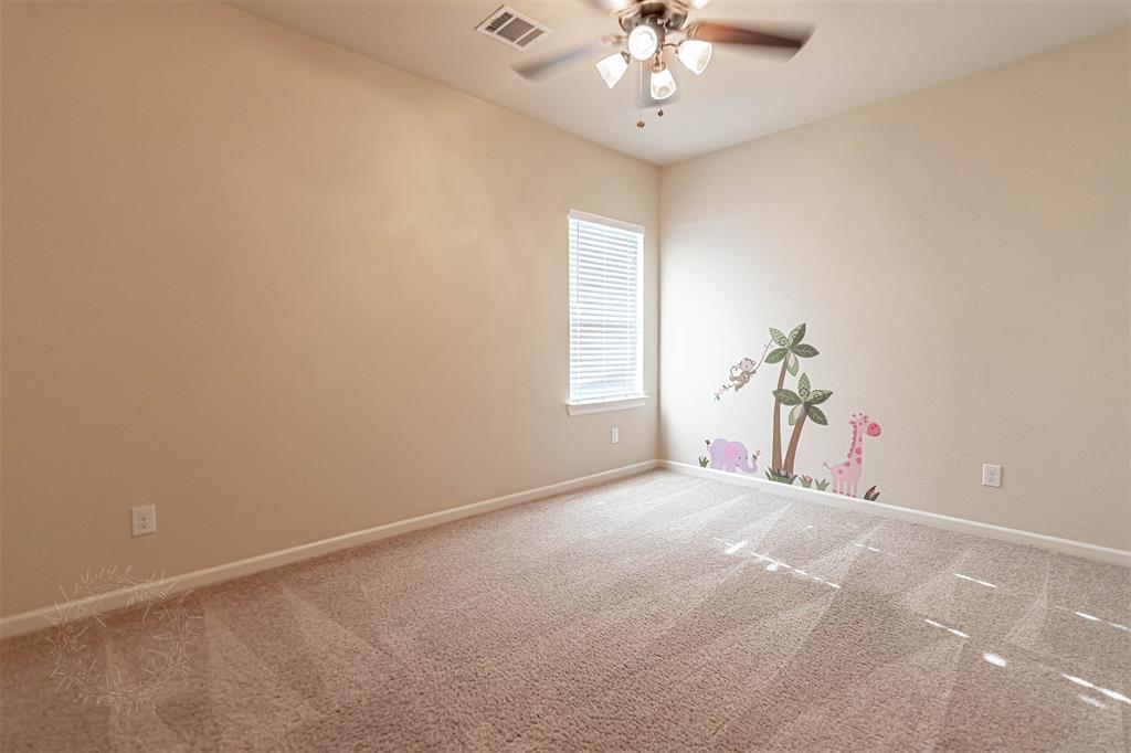 8325 Sandhill Crane  Drive, Fort Worth, Texas 76118 - acquisto real estate best realtor dfw jody daley liberty high school realtor