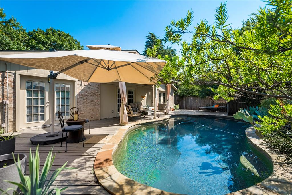 10918 Listi  Drive, Dallas, Texas 75238 - Acquisto Real Estate best plano realtor mike Shepherd home owners association expert