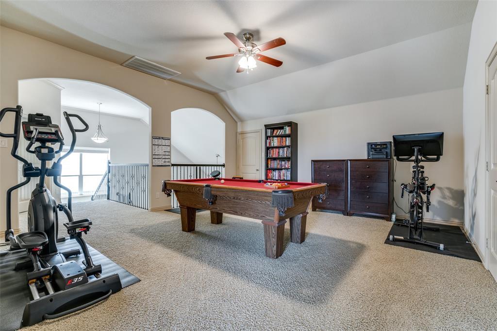 6808 San Fernando  Drive, Fort Worth, Texas 76131 - acquisto real estate best realtor dfw jody daley liberty high school realtor