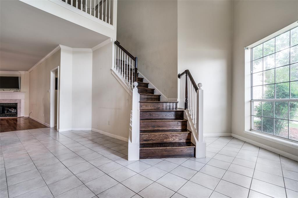 704 Creek Crossing  Trail, Keller, Texas 76248 - acquisto real estate best flower mound realtor jody daley lake highalands agent of the year