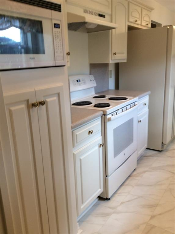 2417 Grandview  Drive, Richardson, Texas 75080 - acquisto real estate best new home sales realtor linda miller executor real estate